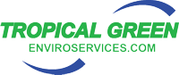 Tropical Green Enviro Services