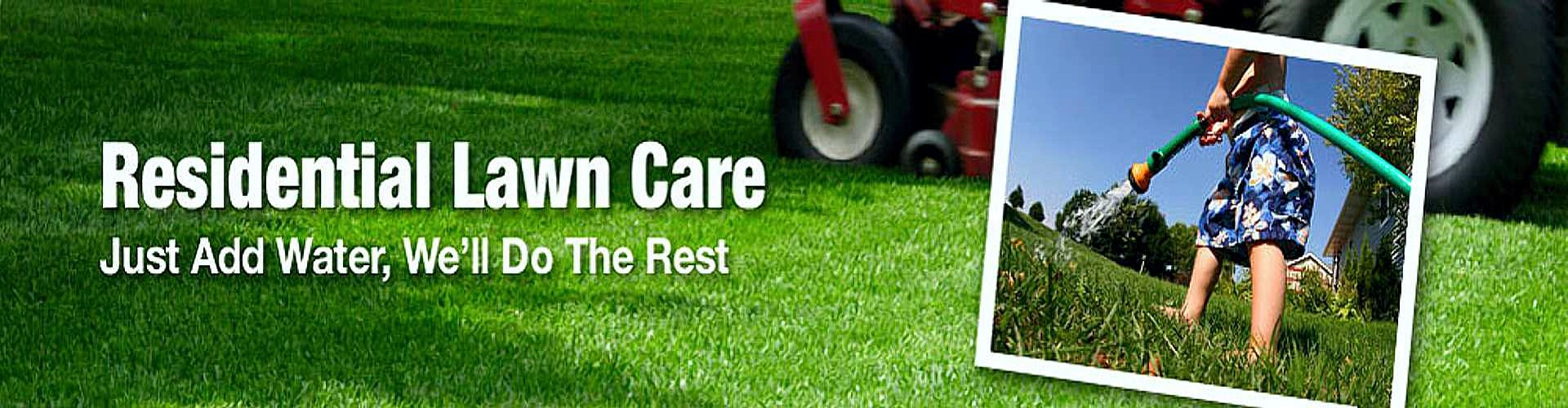 1-Best-Lawn-Care